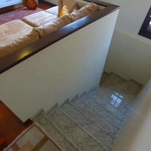 Casa à venda com 4 dormitórios em Guanabara, Joinville cod:ONE1186 - Foto 11