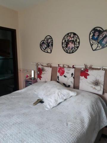Casa à venda com 3 dormitórios em Vila nova, Joinville cod:ONE1272 - Foto 15