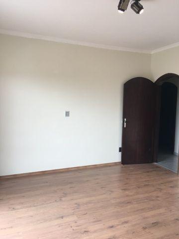 Casa 300 m2 - 5 Garagens - Independência - Foto 6