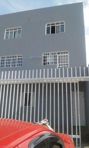 Prédio Esquina com 15 aptos para locação. QNM 23, Ceilândia Sul - Foto 2