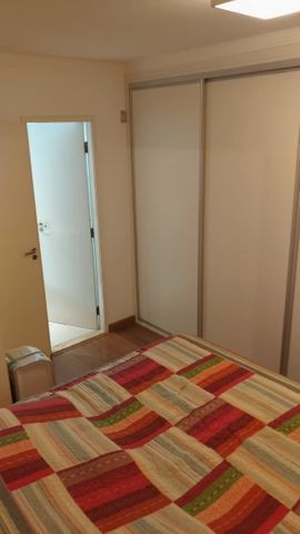 Lindo Apto no Inspiratto Residence - Swift - Campinas (SP) - Foto 11