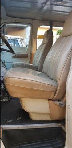 Dodge Ram Van - Foto 4