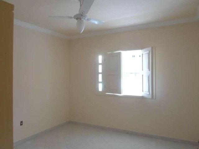 Apartamento com 03 quartos no Tabajaras em Teófilo Otoni - Foto 2