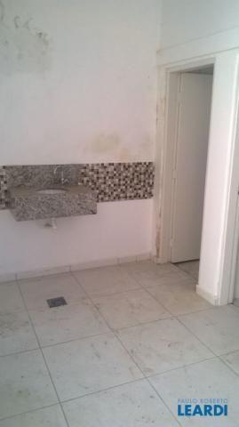 Escritório à venda com 0 dormitórios em Centro, Indaiatuba cod:469252 - Foto 7