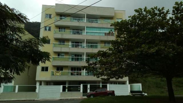 Apartamento em Domingos Martins - Foto 4