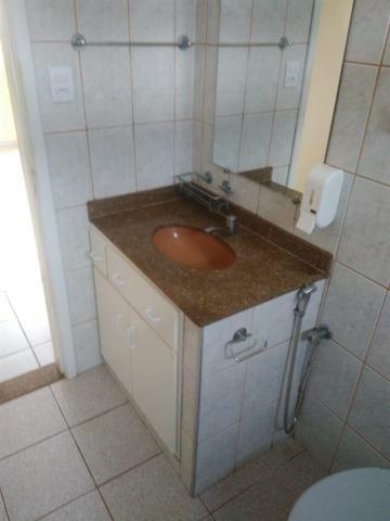Alugo apartamento em Anchieta ES - Foto 7
