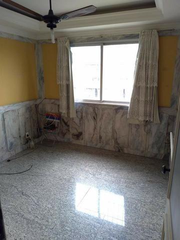 Vendo Apart. Colina, Acabamento Especial, 3 Qts (1Suíte) 120 m² - Foto 6