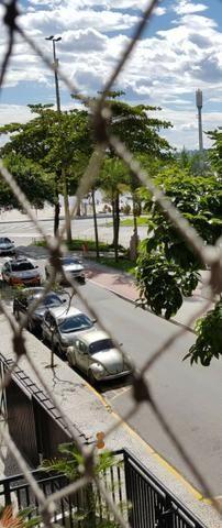 Aluguel Apartamento em Icaraí - Foto 20