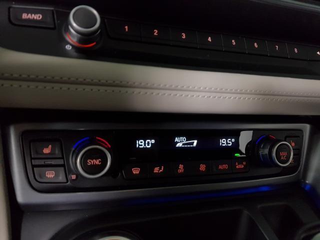 BMW i8 e-Drive 1.5 TB 12V 362cv Aut. - Cinza - 2015 - Foto 15