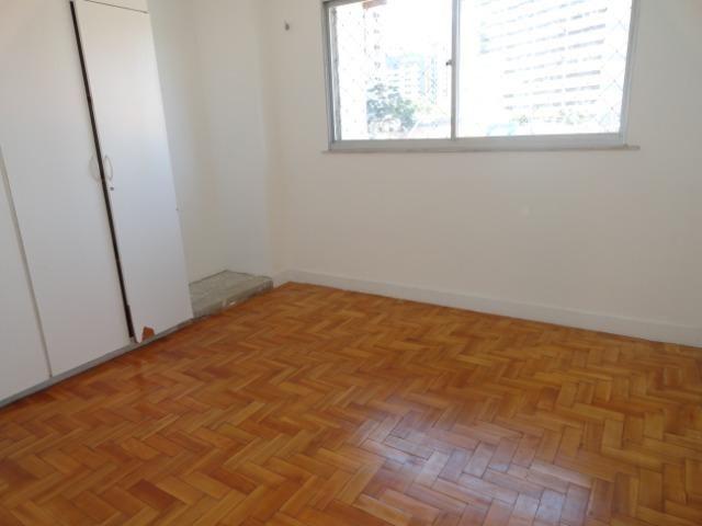 AP0303 - Apartamento com 3 dormitórios à venda, 108 m² por R$ 300.000 - Papicu - Foto 10