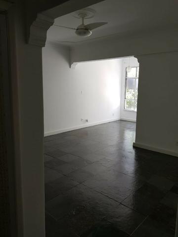 Aluguel Apartamento em Icaraí - Foto 2