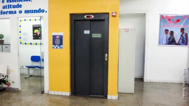 SETOR D Pistão Sul, Predio inteiro pronto para Escola ou Concessionária - Foto 5