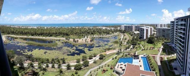 FM- More num paraíso, venha conhecer o paradiso na Reserva do Paiva! - Foto 4