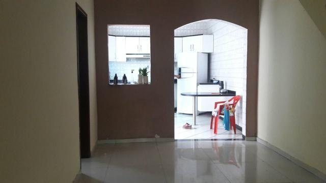 Excelente Casa no Planalto Pingão! - Foto 3