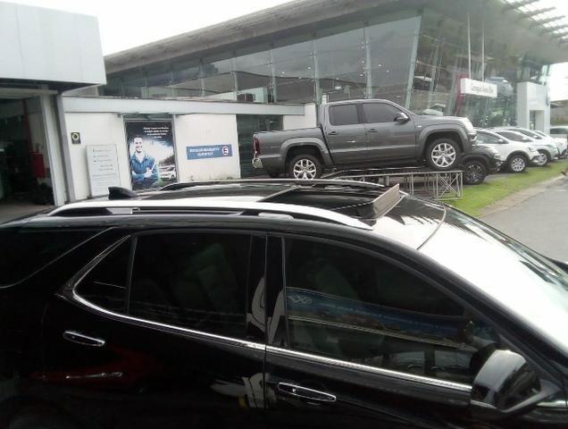 Equinox Premier 2.0 T 262 cv Awd aut 2018/2018 - Foto 13