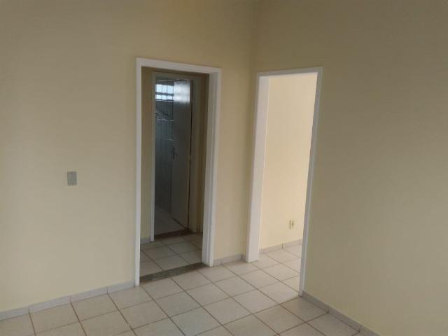 Alugo apartamento em Anchieta ES - Foto 6