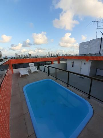 Apartamento no bairro Jardim Atlântico - Foto 3