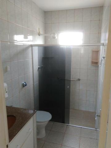 Alugo apartamento em Anchieta ES - Foto 8
