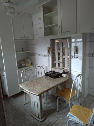 Vendo Apart. Colina, Acabamento Especial, 3 Qts (1Suíte) 120 m² - Foto 12