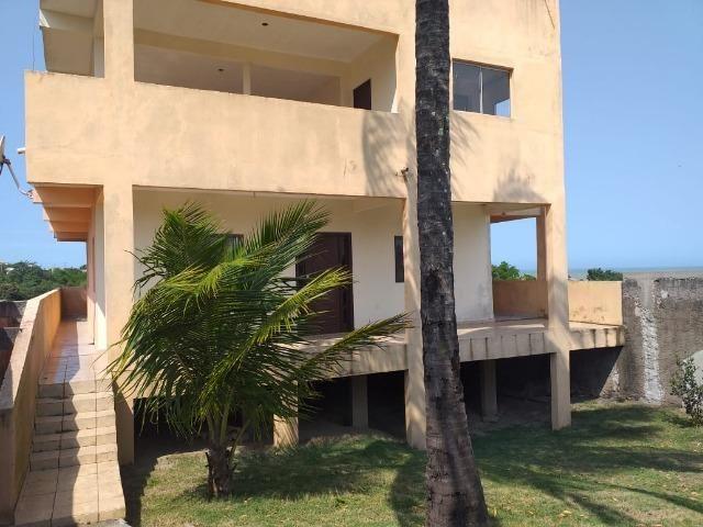 Casa em UBU - Foto 2
