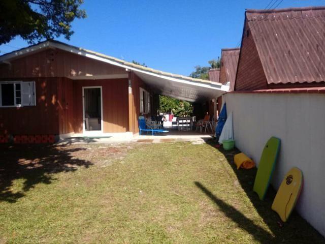Casa Carnaval Centro próx a 1 e 2 pedra Itapoa - Foto 5