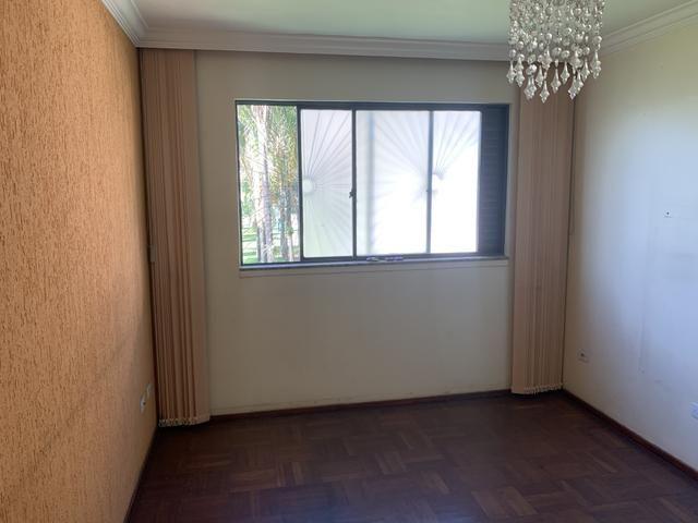 Apartamento Condominio Morada Nova - Foto 5