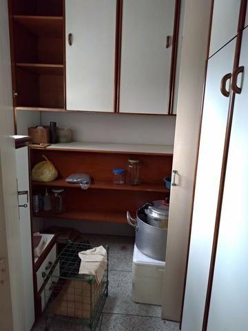 Vendo Apart. Colina, Acabamento Especial, 3 Qts (1Suíte) 120 m² - Foto 14