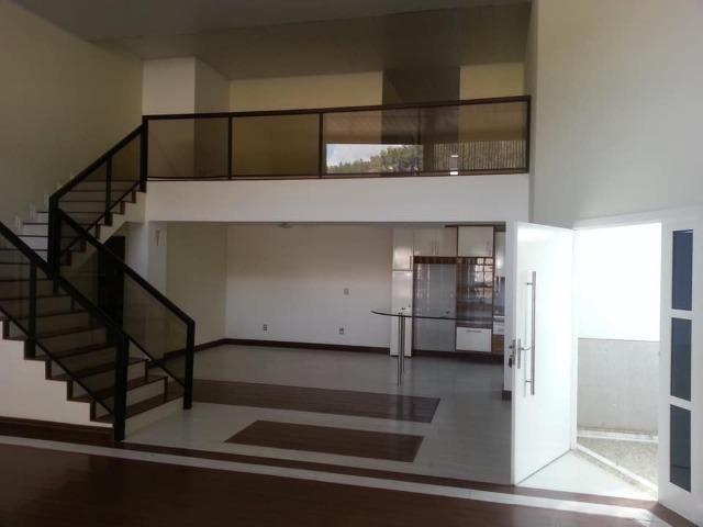 Lindo Duplex em Ibatiba, ES - 164km de Vitoria