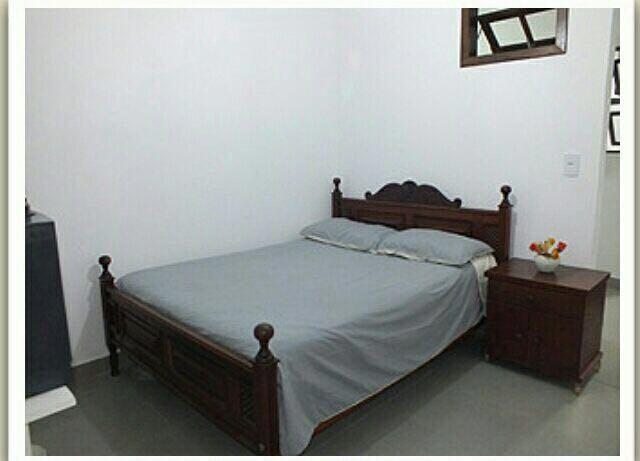 Aluga-se casa em Guaratuba - Foto 15