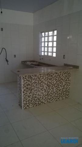 Escritório à venda com 0 dormitórios em Centro, Indaiatuba cod:469252 - Foto 4