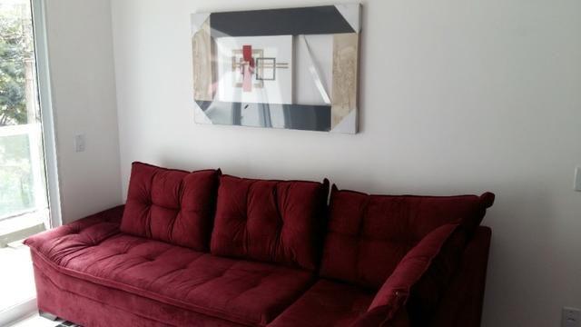 Apartamento em Domingos Martins - Foto 10