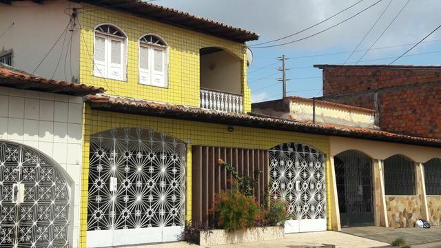 Excelente Casa no Planalto Pingão! - Foto 16