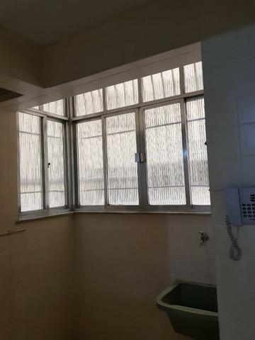 Aluguel Apartamento em Icaraí - Foto 19