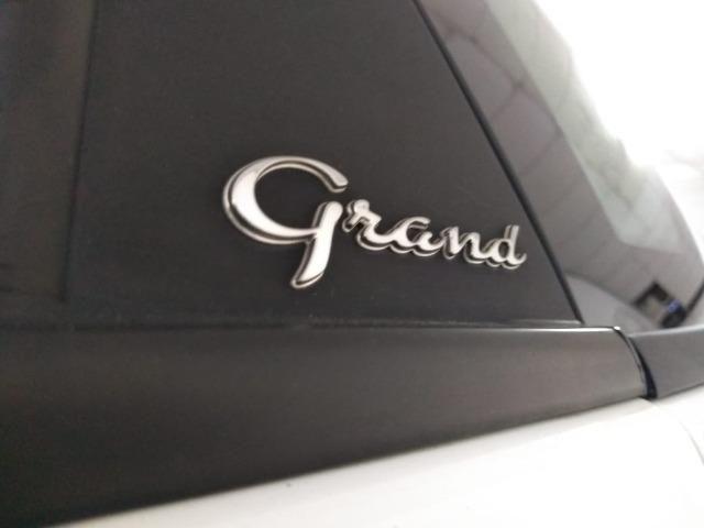 Grand Siena Attractive 1.4 - Foto 10