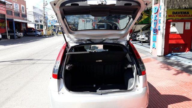 Ford Fiesta Hatch Rocam 1.6 (Flex) 2013 - Foto 5