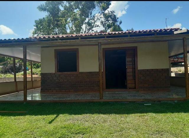 Casa em iranduba - Foto 2