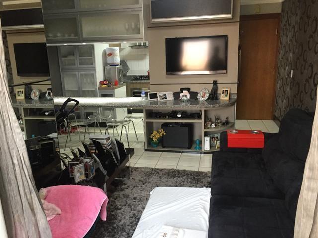 Apartamento 2 quartos Setor Cidade Jardim - Foto 2