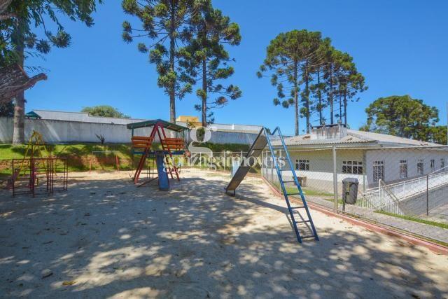 Apartamento para alugar com 2 dormitórios em Campo de santana, Curitiba cod: * - Foto 16