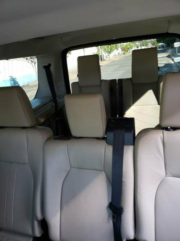 Land Rover Discovery 4 3.0 biturbo diesel - Foto 3