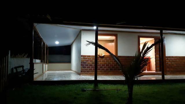 Casa em iranduba - Foto 3