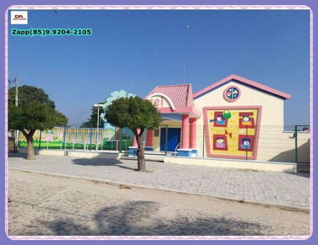 Loteamento Terras Horizonte-Liberado para Construir././ - Foto 11