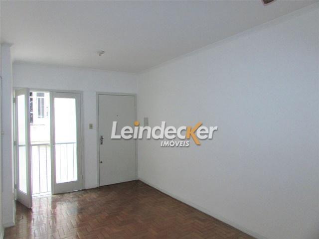Apartamento para alugar com 2 dormitórios em Rio branco, Porto alegre cod:11243 - Foto 4