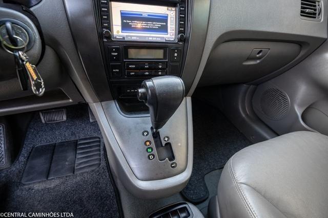 Hyundai Tucson Gls 2.0 Automática - Foto 18