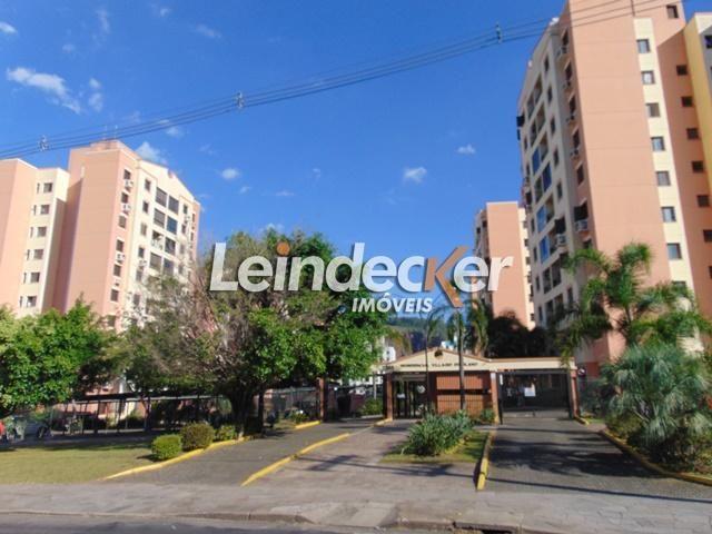 Apartamento para alugar com 2 dormitórios em Alto petropolis, Porto alegre cod:11869