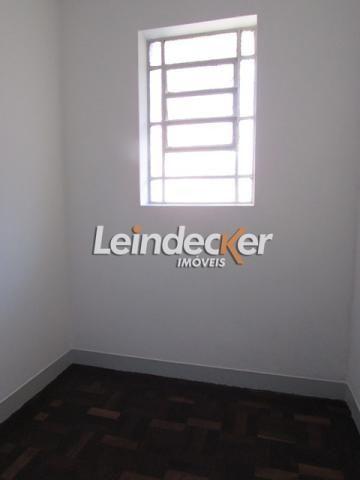 Apartamento para alugar com 3 dormitórios em Santa cecilia, Porto alegre cod:18725 - Foto 16