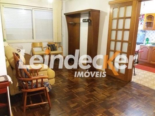 Apartamento para alugar com 3 dormitórios em Cristo redentor, Porto alegre cod:15598 - Foto 3