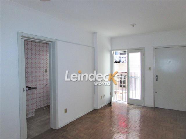 Apartamento para alugar com 2 dormitórios em Rio branco, Porto alegre cod:11243 - Foto 3