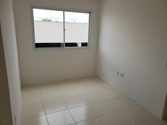 Apartamento para alugar com 2 dormitórios em Setor Faiçalville, Goiânia - Foto 8