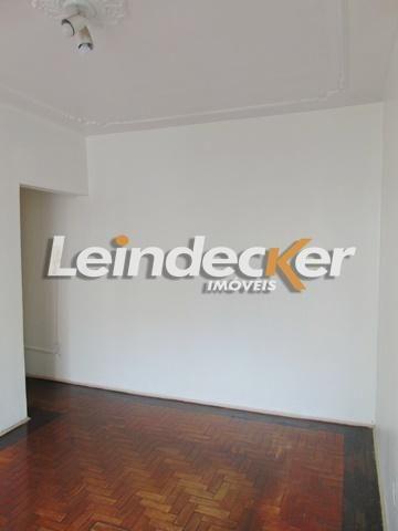 Apartamento para alugar com 2 dormitórios em Centro, Porto alegre cod:18746 - Foto 3