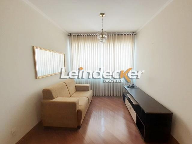 Apartamento para alugar com 1 dormitórios em Rio branco, Porto alegre cod:18861 - Foto 2